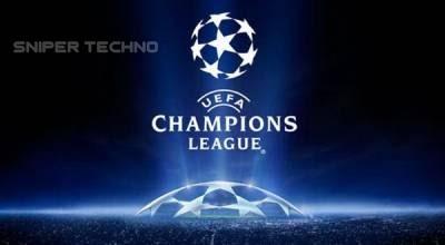 Daftar Tim yang Lolos ke Babak 16 Besar Liga Champions