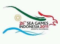 sea games icon