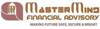 MASTER MIND FINANCIAL ADVISORY