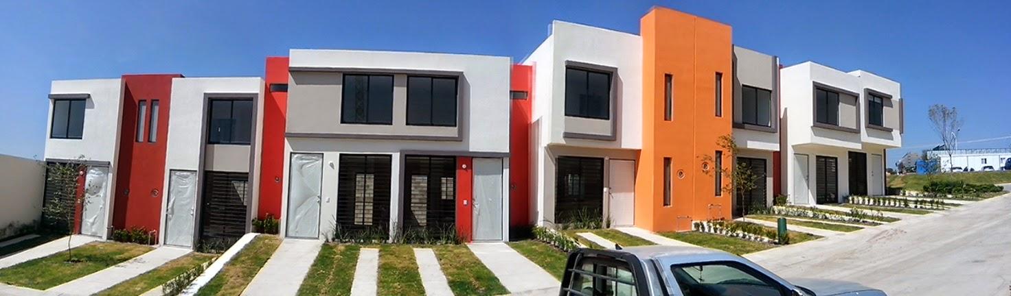 Viviendas y subsidios colombia vip vipa vis nuevo for Mi vivienda