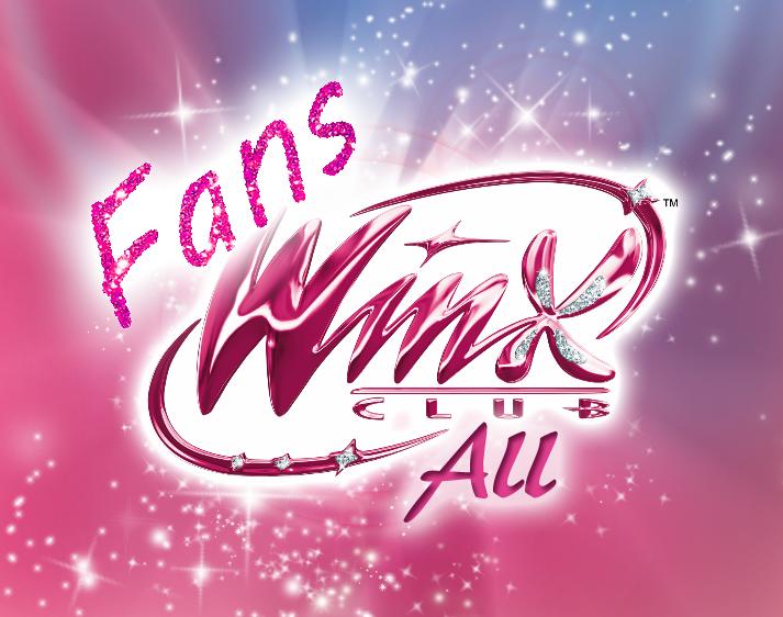 ¡¡Participa en la nueva revista Fans de Winx Club All!!