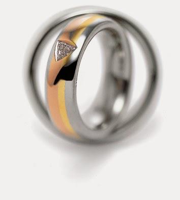 FURRER JACOT フラージャコー 名古屋 結婚指輪 特別 レスティーロイヤル スイス 鍛造