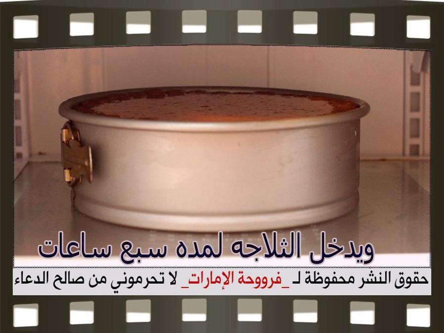 http://3.bp.blogspot.com/-jpD2MTjvCtc/VeSlRKqO3NI/AAAAAAAAVYc/KTQFe5hvYKQ/s1600/16.jpg