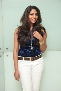 Lakshmi Devy Pictures at Masala Padam Movie Audio Launch   (7).jpg