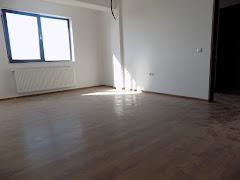 Apartament 1 camera - 34,5 mp