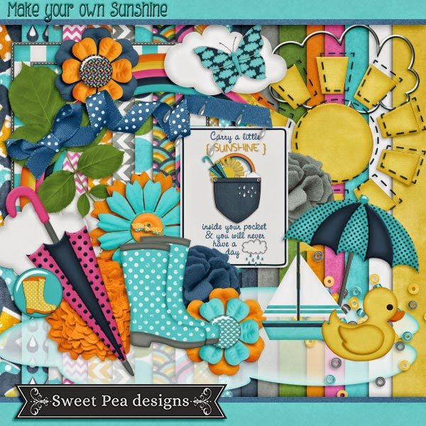 http://www.sweet-pea-designs.com/shop/index.php?main_page=product_info&cPath=1_139&products_id=783