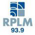 RPLM2