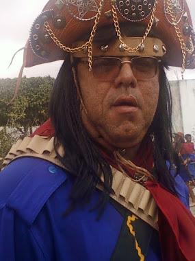 CANGACEIRO TRUVÃO