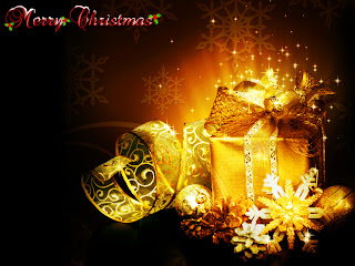Christmas Image collections