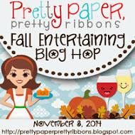 Our November Blog Hop