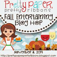 Our November Blog Hop