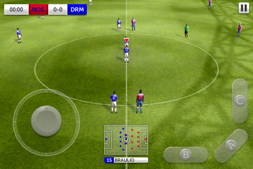 dream league soccer how to get coins fast