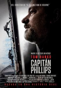Capitan Phillips – DVDRIP LATINO