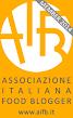 AIFB 2014
