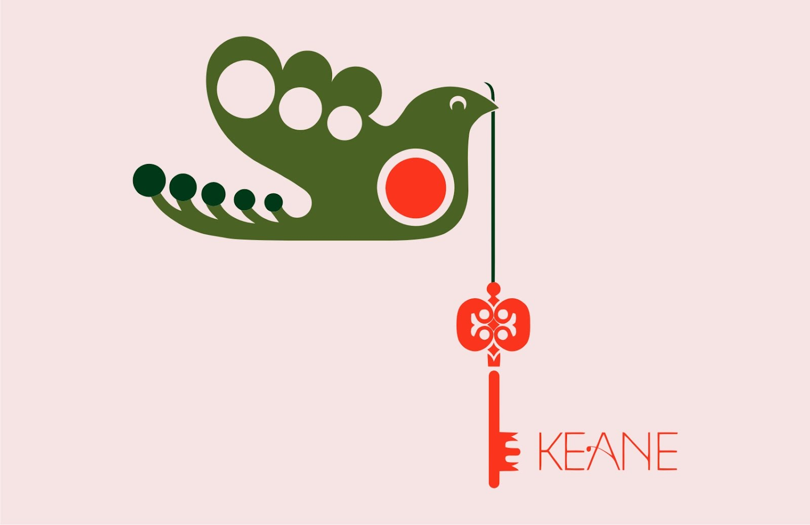 keane-birdkey_one_back_vector