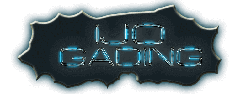 Ijo Gading
