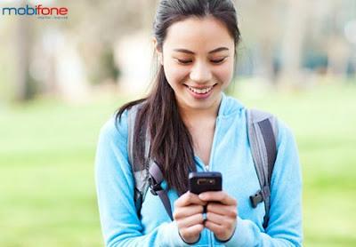 Mobifone trình làng dịch vụ  Buzz Me - Báo cuộc gọi nhỡ tự động