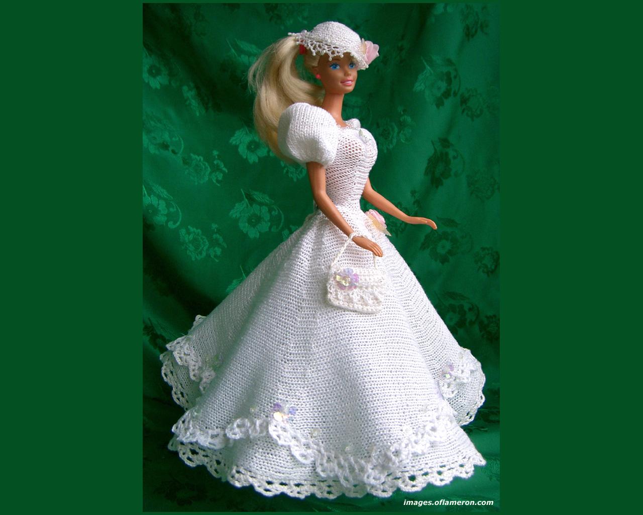 http://3.bp.blogspot.com/-jpNkDV6eJXM/TeTgbbTfvnI/AAAAAAAAAQk/nVie-S7RQC8/s1600/white-dress%255B1%255D.jpg