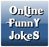 Ilocano Funny Love Quotes : Online Funny Jokes: Funny Dirty Jokes