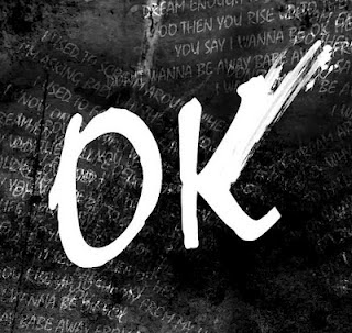 Inna - OK