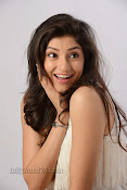 Tanvi Vyas Studio Photo Shoot Gallery-thumbnail-18