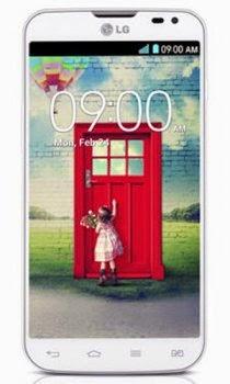Kelebihan dan Kekurangan LG L90 Dual D410, Dual Sim Android KitKat