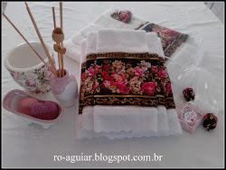 PAP - Kits de Banho
