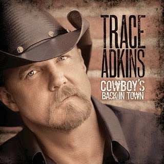 Trace Adkins - Brown Chicken Brown Cow Mp3