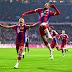 Ribéry decide, Bayern supera o Leverkusen e mantém vantagem na liderança
