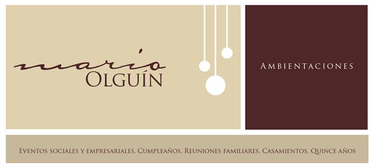 Mario Olguin Ambientaciones - Mendoza