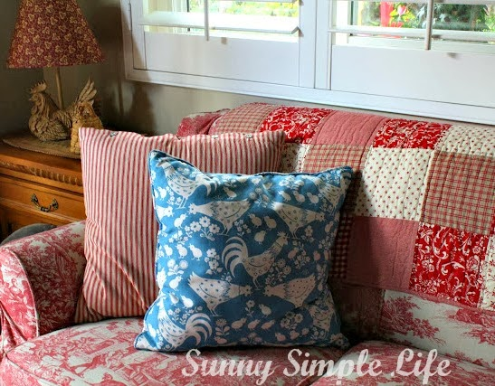 Sunny Simple Life Best Month To Buy Furniture Friday Frugal Update