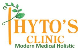 MODERN MEDICAL HOLISTIC THERAPY
