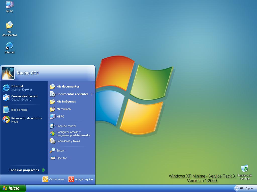 Blog asir primer curso sistemas operativos posteriores a 1996 for Windows 4 sale