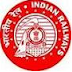 Chittaranjan Locomotive Works Recruitment 2015 - 615 Apprentice Posts