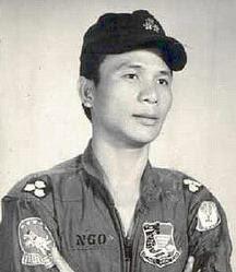 219 Vuong Van Ngo