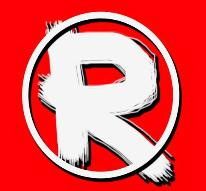 R for ROYALTY
