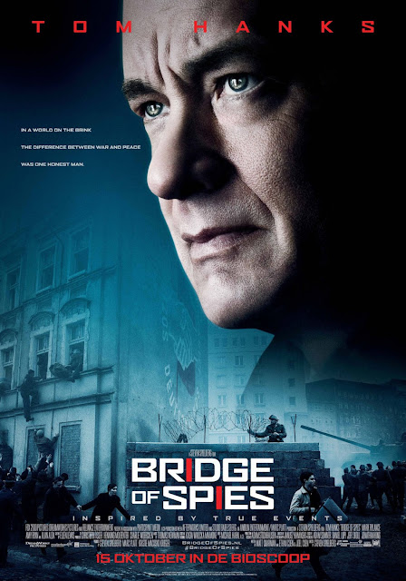 Bridge of Spies 2015 CAM Subtitle Indonesia