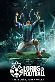 Free Download Games Lords of Football Royal Edition Full Version