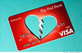 90 Day Installment Loans