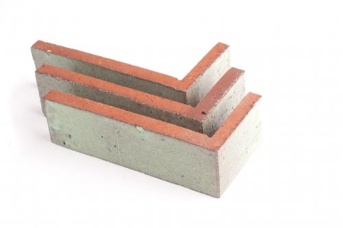 Brick Dimensions Standard7