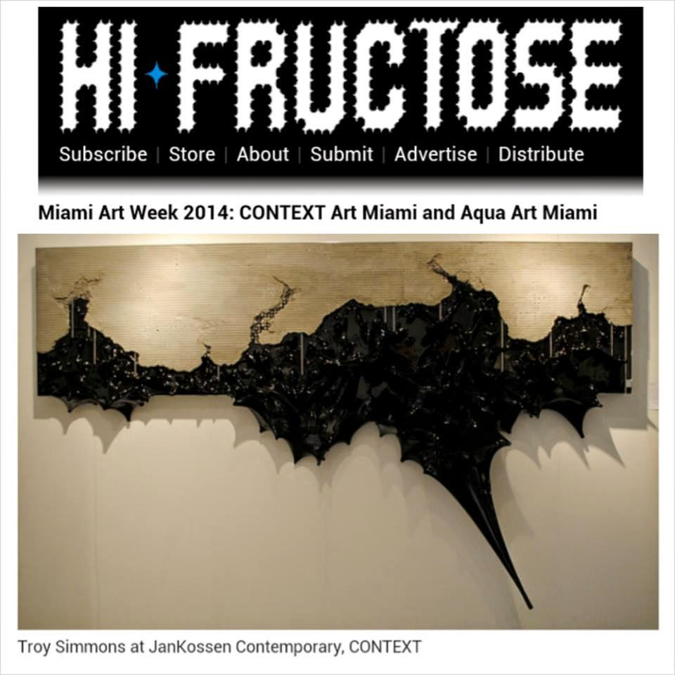 http://hifructose.com/2014/12/09/miami-art-week-2014-context-art-miami-and-aqua-art-miami-recap/