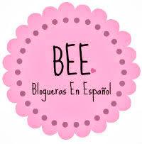 Blogeras En Español
