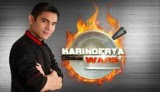 Karinderya Wars is the first-ever luto-negosyo challenge show on Philippine TV. It will have nine contestants. Some have their own food business while others are employed in a carinderia or...