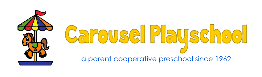 Carousel Playschool
