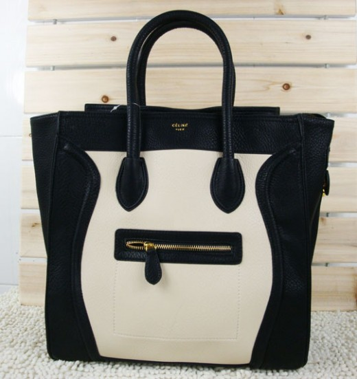 ysl shopper bag - Fashion.MakeUp.LifeStyle: Cheap Fabulous Finds: Celine Luggage Two ...