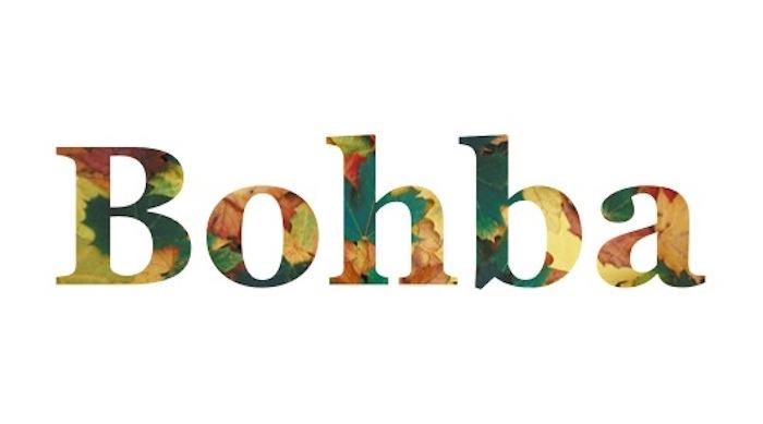 Bohba Handmade