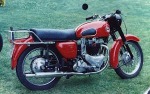 650 FH de 1959