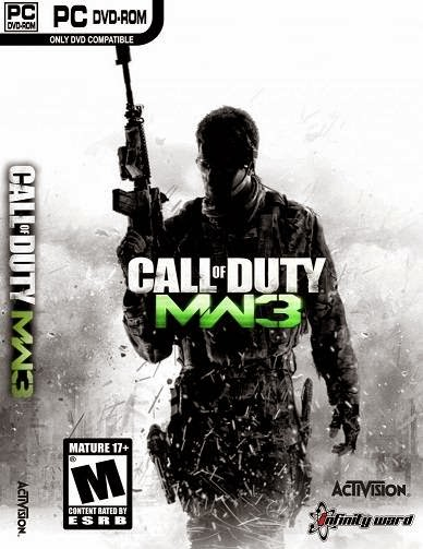 Call_of_Duty_Modern_Warfare_3_PC_Cover