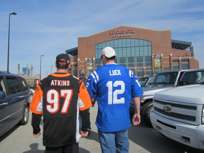 bengals-and-colts