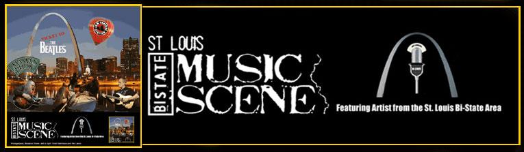 St. Louis Bi-State Music Scene